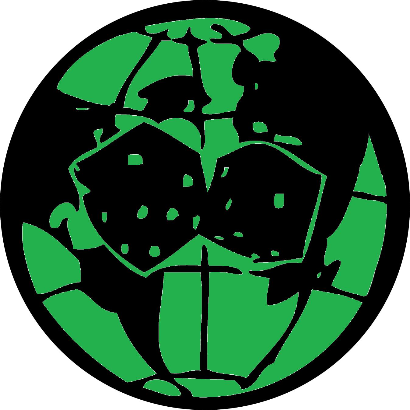 AMLOGO - Verde