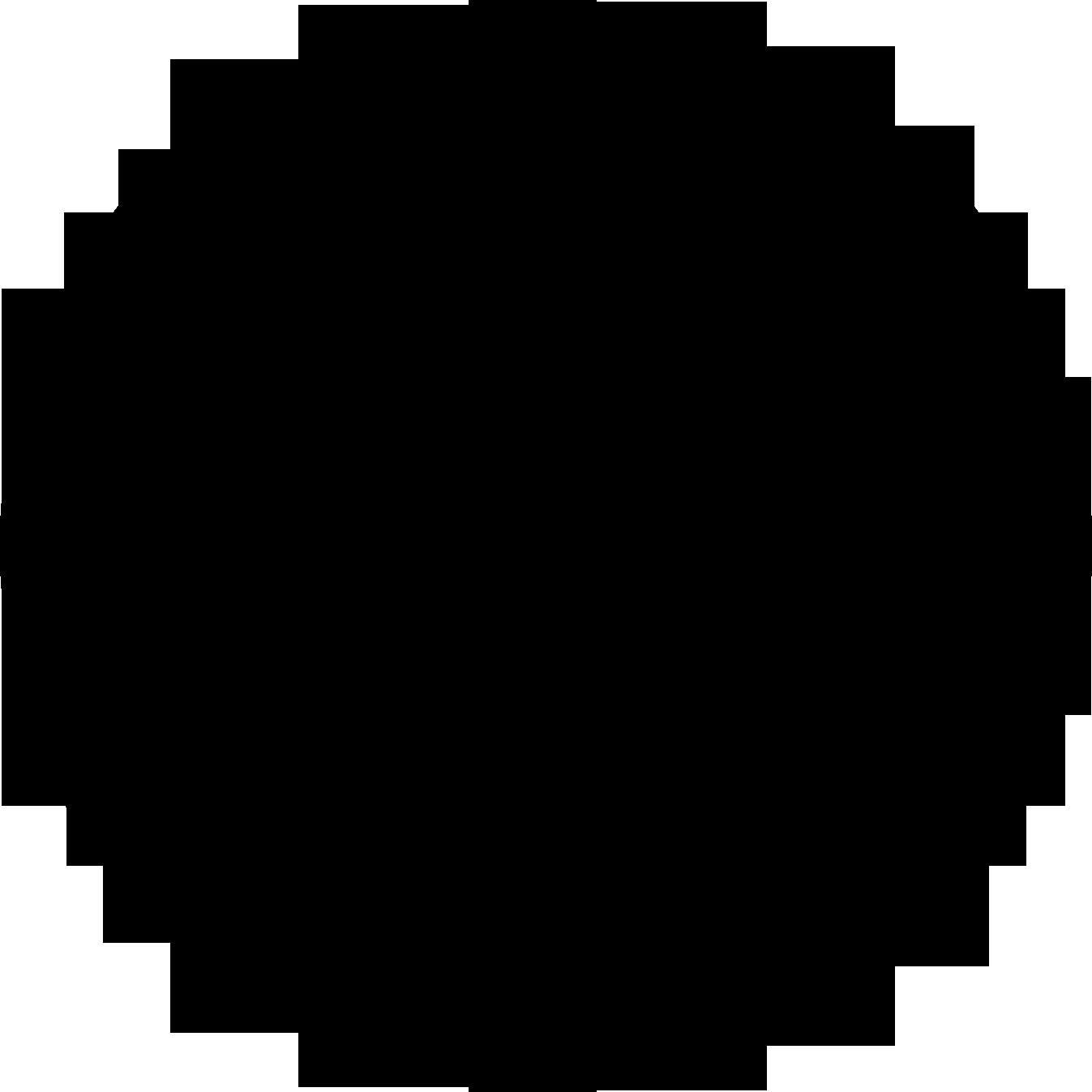 AMLOGO