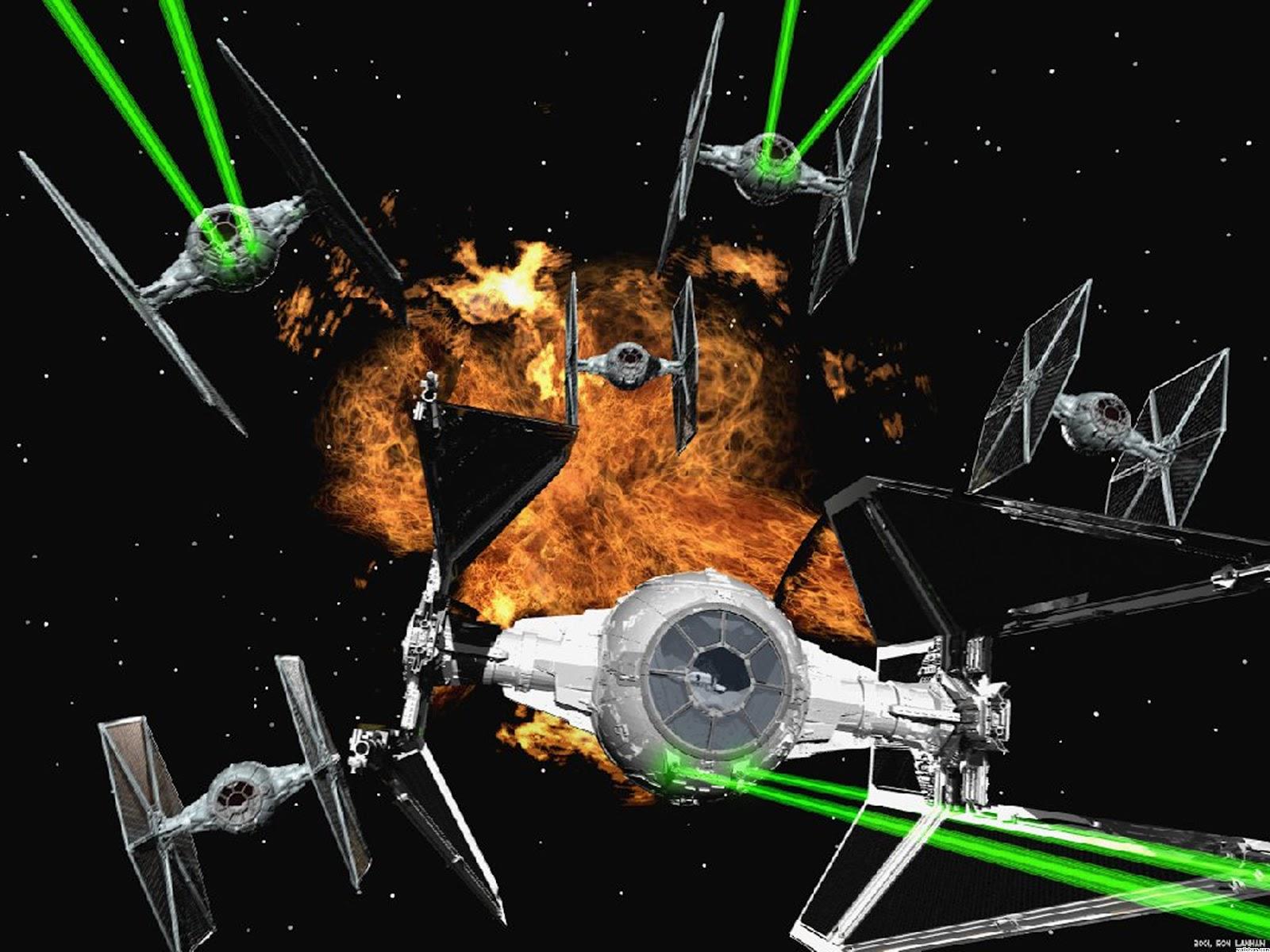 X-Wing base 2