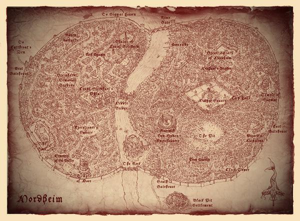 mordheim-map