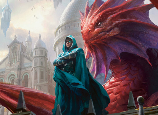 Return-to-Ravnica-Spoiler