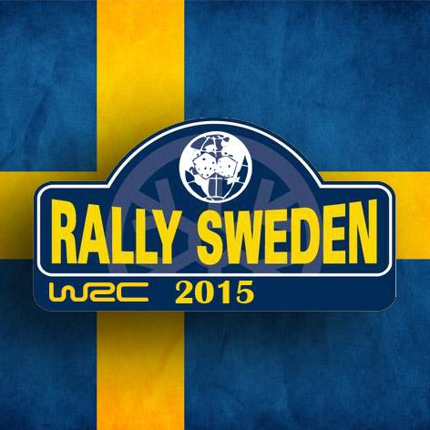 Svezia Logo