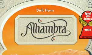 Alhambra SITO