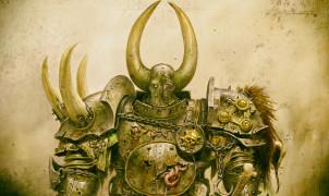 nurgle-knight-mk3