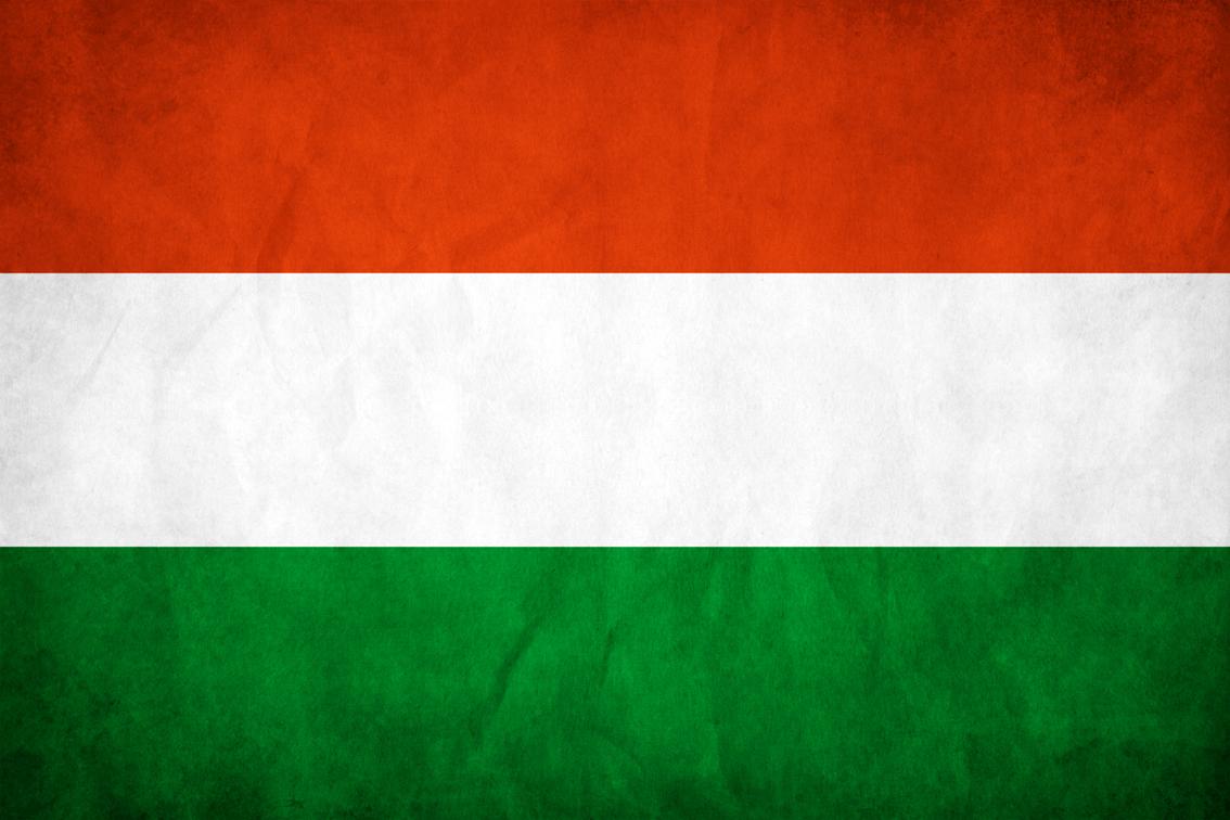 Circuito Ungheria : Circuiti u2013 alearum mundus