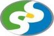 Clasica de San Sebastian Logo