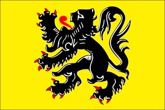 Giro delle Fiandre Logo2