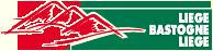 Liegi - Bastogne - Liegi Logo