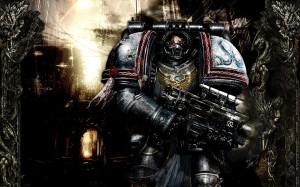 oldalnezetes_warhammer_40k_jatek_a_lathataron_1