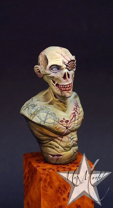 fast_painting_zombie