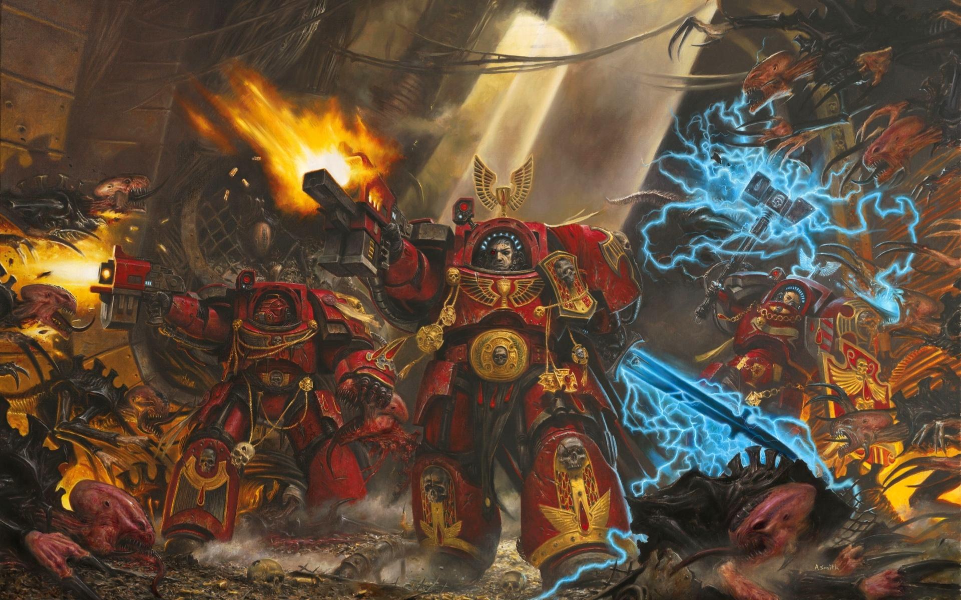 18769_warhammer_40k