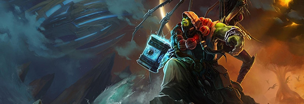 thrall_large