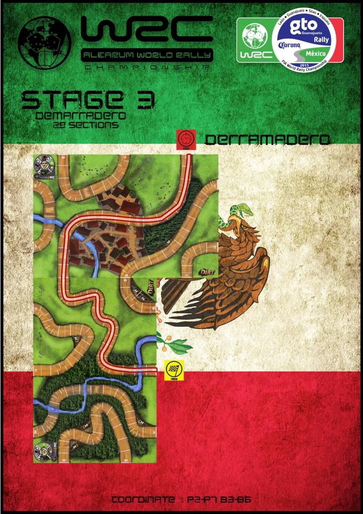 Messico 3